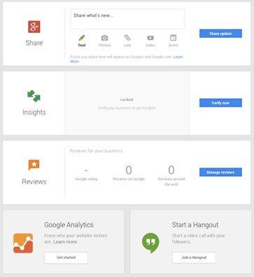 Google Plis